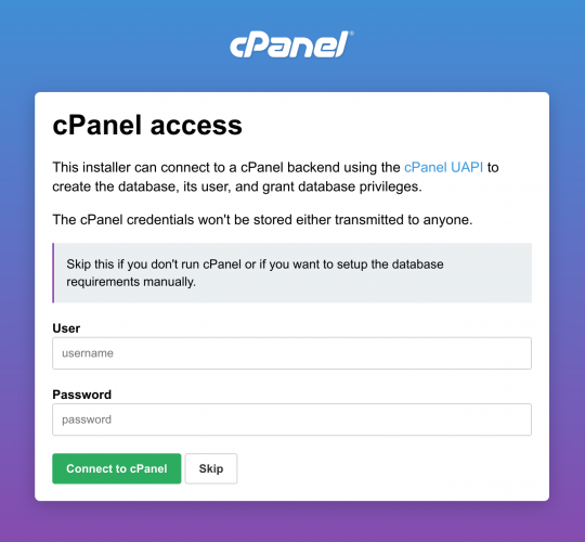 cpanel-screen.png